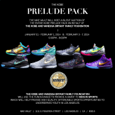 Kobe Prelude Pack Silent Auction Collateral v3